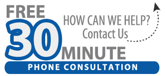 How can we help your school marketing?  We offer a free 30-minute phone consultation!