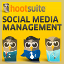 The Best Twitter/Social Media Management Tool