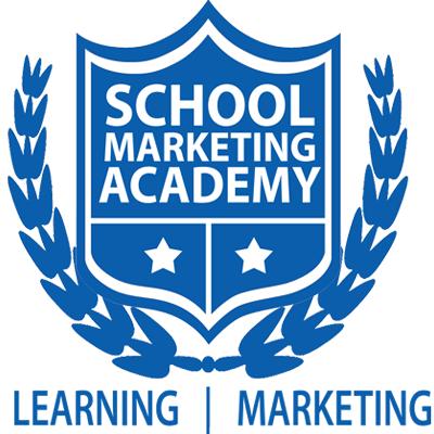 Private school marketing plan pdf