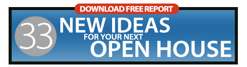 Open House Ideas for Your Christian School - FREE REPORT