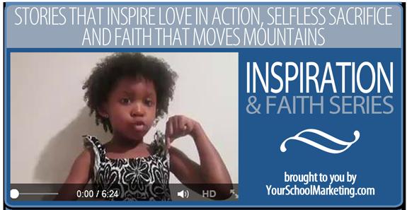 ysm_inspire_fb_impress
